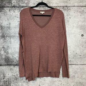 Aritzia // Wilfred // Sherbrooke T-Shirt